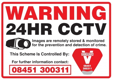 Cctv Sign Page 001