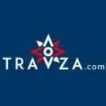 Travza Limited