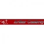 Arthur Cambrey Funeral Directors Ltd
