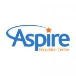 Aspire Tuition