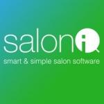Intelligent Salon Software Ltd