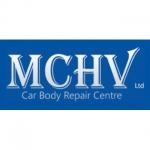 Modern Classic Historic Vehicle Repair Centre