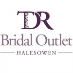 TDR-Bridal Outlet