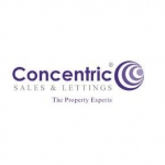 Concentric Sales & Lettings