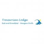 Trevarrian Lodge