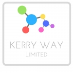 Kerry Way Ltd