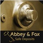 ABBEY & FOX SAFE DEPOSIT LTD