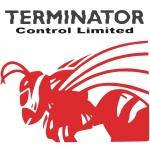 Terminator Control Ltd