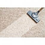 Alexanders Carpet Cleaning