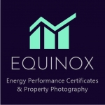 Equinox Energy Performance Certificates & Property Photograp