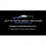 Jay's Auto Body Repairs