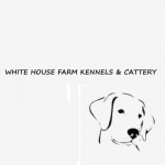 White House Farm Kennels & Cattery