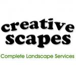 Creative Scapes