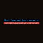 Mark Tempest Autocentre Ltd