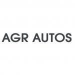 AGR Autos