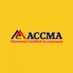 Accma Accountants Ltd