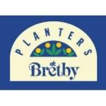 Planters at Bretby Ltd