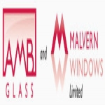 A M B Glass & Malvern Windows Ltd