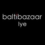 Balti Bazaar