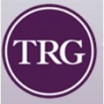 Transport Repair Garage Ltd