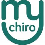 My Chiro