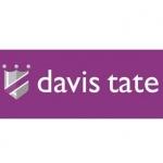 Davis Tate Estate Agents Woodley