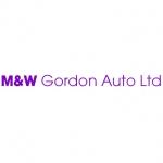 M&W Gordon Auto Ltd