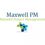 Maxwell Project Management