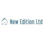New Edition Ltd