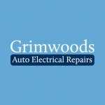 Grimwoods Auto Electrical