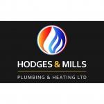 Hodges & Mills Plumbing & Heating Ltd