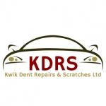 Kwik Dents Repairs & Scratches Ltd