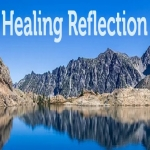 Healing Reflection