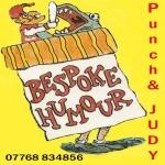 Main photo for Bespoke Humour
