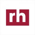 Robert Half Recruitment Agency