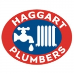 Haggart Plumbers