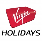 Virgin Holidays Travel & House of Fraser - Cardiff
