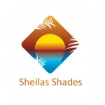Sheilas Shades Blinds & Wallpapers