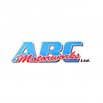 ABC Motorworks Ltd