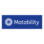 Motability Scheme at Clarion Cars SsangYong Worthing