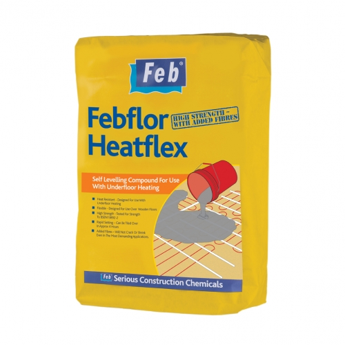 Febflor Heatflex
