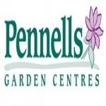Pennells Garden Centre