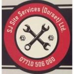 SJ Site Services