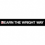 Learn the Wright Way