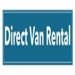 Direct Van Rental Ltd