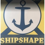Shipshape Cleaning Services