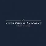 Kings Cheese & Wine
