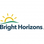 Bright Horizons Edinburgh Early Learning and Childcare