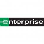 Enterprise Car & Van Hire - Edinburgh Airport