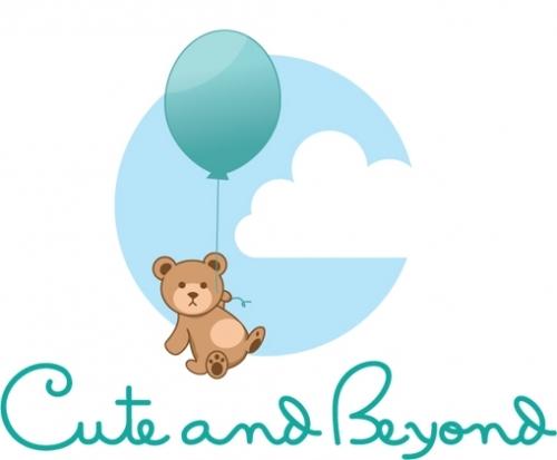Logo Design Portfolio1